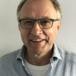 Jürgen Schreiber